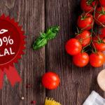 halal und koschere Ernährung