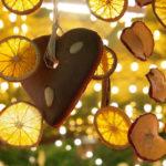 Gesund über den Weihnachtsmarkt